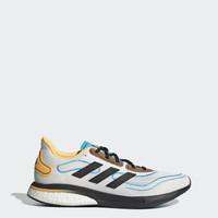adidas 阿迪达斯 Supernova 男士跑鞋 *2件