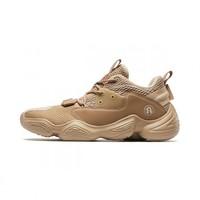XTEP 特步 88121932955019 男子休闲鞋