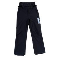 phenix 菲尼克斯 PC972OB01 中性滑雪裤