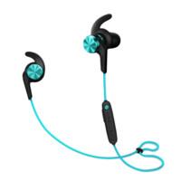 1more 万魔 E1018BT 蓝牙耳机 蓝色