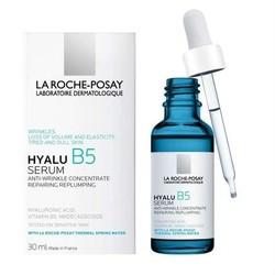 LA ROCHE-POSAY 理肤泉 B5修复舒缓抗老精华 30ml *2件