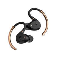 SIMGOT 兴戈 APT7 入耳式真无线蓝牙耳机