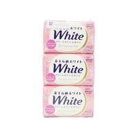 KAO 花王 泡沫肥皂130g*3块 *3件