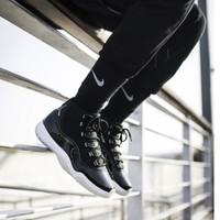 Air Jordan 11 Retro 复刻男子运动鞋
