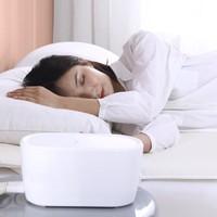 不干燥无辐射,智能控温的冬日神器—绘睡一键舒眠水暖垫2.0