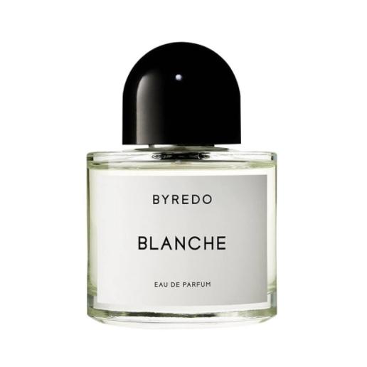 BYREDO 拜里朵 Blanche 白色浪漫 100ml