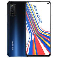 1日0点、百亿补贴:vivo iQOO Z1 5G智能手机 8GB+128GB
