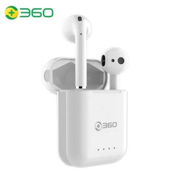 360 TWS20 PopBuds 真无线蓝牙耳机