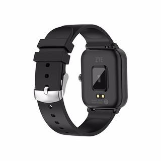 ZTE 中兴 Watch ES43C 智能手环