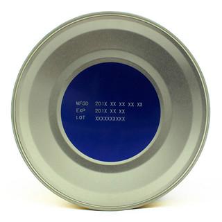 Wyeth 惠氏 S-26 金装健儿乐系列 较大婴儿配方奶粉 2段 900g(6-12个月)