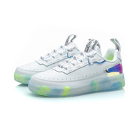 LI-NING 李宁 CF溯系列 AGCP289 男子运动鞋