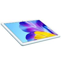 HUAWEI 华为 荣耀平板X6 9.7英寸平板电脑 4G 64G