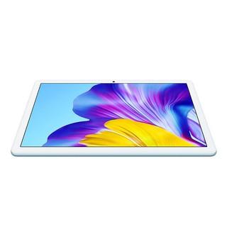 HONOR 荣耀 6 10.1英寸平板电脑 4GB 64GB WiFi版 薄荷绿