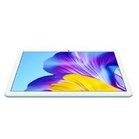 百亿补贴:HUAWEI 华为 荣耀平板6 10.1英寸平板电脑 4G 128G WIFI 薄荷绿