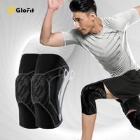 Glofit GFHX036 健身运动护膝