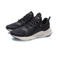 2日0点:LI-NING 李宁 AREQ023 男子舒适跑鞋