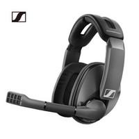 SENNHEISER 森海塞尔 GSP 370 无线游戏耳机