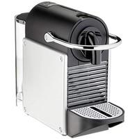 中亚Prime会员:Delonghi 德龙 Nespresso Pixie EN124.S 胶囊咖啡机