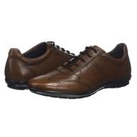 限尺码:Geox 健乐士 Uomo Symbol B 男士休闲鞋