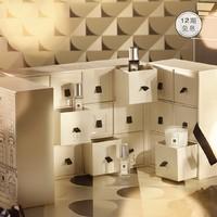 新品首发:Jo Malone London 祖·玛珑 2020圣诞限量日历礼盒