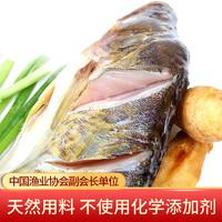徽州特 产臭鳜鱼 加热即食  *2件