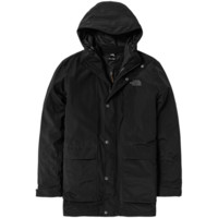 THE NORTH FACE 北面 4NBS 男子冲锋衣