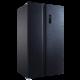 TCL BCD-646WPJD 646升 风冷无霜 对开门冰箱 2507.1元(需用券)