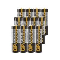 1日0点、移动专享:超霸     碳性干电池   5号12粒