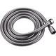 JOMOO 九牧 H2101 不锈钢花洒软管 1.5m 15元包邮(需用券)