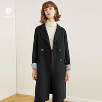 范思蓝恩 Z95222 女式外套