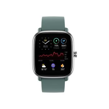 新品发售 : Amazfit 华米 GTS 2 mini 智能手表
