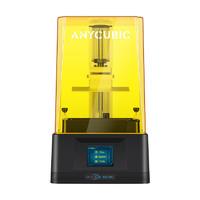 ANYCUBIC 纵维立方 PHOTON 桌面级高精度光固化3D打印机 整机+1000ml树脂
