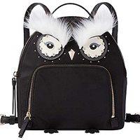 Kate Spade New York Star Bright Owl Tomi 背包