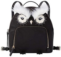 Kate Spade New York Star Bright Owl Tomi 背包