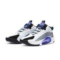 4日0点:AJ 男子 AIR JORDAN JUMPMAN 2021 PF  CQ4229 篮球鞋