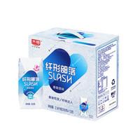 光明 纤形部落 巴氏杀菌酸奶(原味)200g*12盒 + 李锦记 锦珍生抽 1.65L