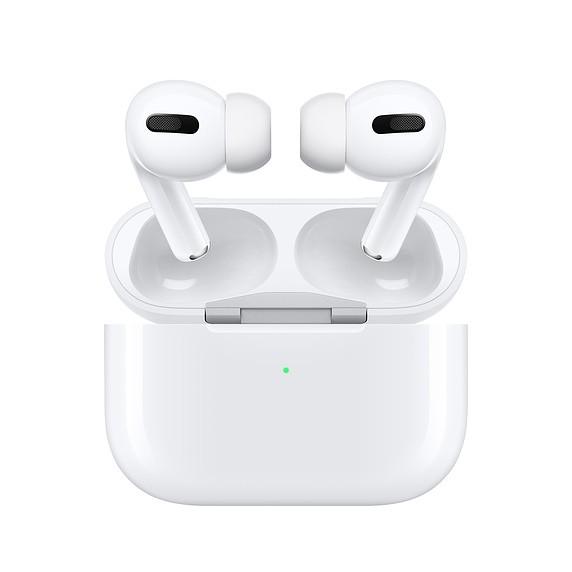 百亿补贴 : Apple 苹果 AirPods Pro 真无线降噪耳机