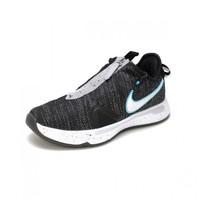唯品尖货:NIKE 耐克 PG 4 CD5082 男款减震支撑透气篮球鞋 *2件