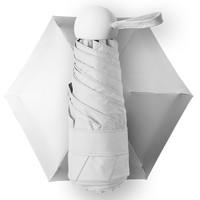 kidorable 便携带五折太阳伞