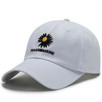 冠利德  L-1-306 女士棒球帽 3色可选