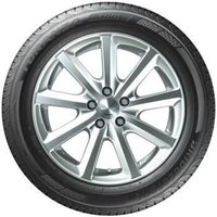 百亿补贴:BRIDGESTONE 普利司通 泰然者 T001 205/55R16 91W 汽车轮胎
