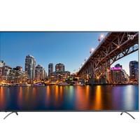 GOME 国美 70GM5399U 4K液晶电视 70英寸