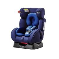 Goodbaby 好孩子 CS729 儿童安全座椅 0-7岁