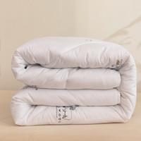 Krupp Corp 澳洲全羊毛加厚保暖冬被 200*230cm 6斤