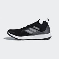adidas 阿迪达斯 TERREX TWO PARLEY AC7859 男鞋户外运动鞋