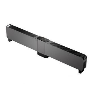 GREE 格力 NDJD-X6021B 踢脚线取暖器