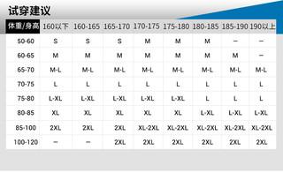 迪卡侬防尴尬泳裤男游泳装备泳镜套装男士泳衣温泉裤平角NAB D(XL 48(160-170斤)、【3件套】黑色泳裤+大框泳镜+硅胶泳帽)