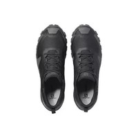 Salomon 萨洛蒙 XA COLLIDER GTX 男款户外徒步鞋