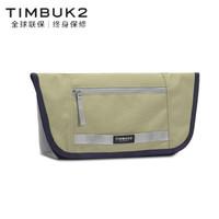 TIMBUK2 天霸 Catapult系列 TKB1267-3-6114 帆布斜挎包