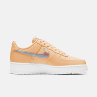 4日0点:NIKE 耐克 AIR FORCE 1 '07 ESS CJ1646 女款运动鞋
